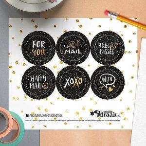 studio-draak.nl-stickers