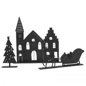 zoedt-kerstset-kerkje-slee-boompje