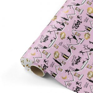 sint-cadeau-papier-paars-collective-warehouse