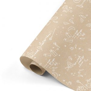 sint-cadeau-papier-collective-warehouse-21