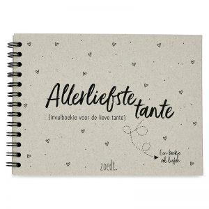 zoedt-invulboek-tante