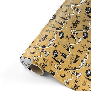 sint-cadeau-papier-goud-collective-warehouse