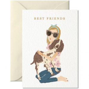 nelly-castro-best-friends-midi