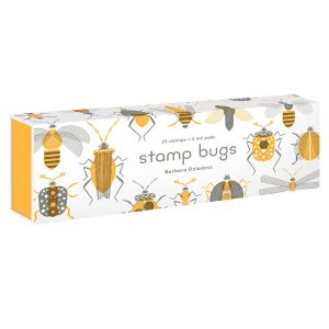 stamp-bugs-25-stamps-and-2-ink-pads