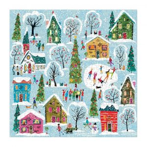 twinkle-town-500-piece-puzzle-holiday-500-piece-puzzles-galison